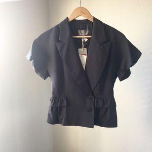 Price ✂️  MANGO blazer